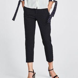 NWT Zara Pants